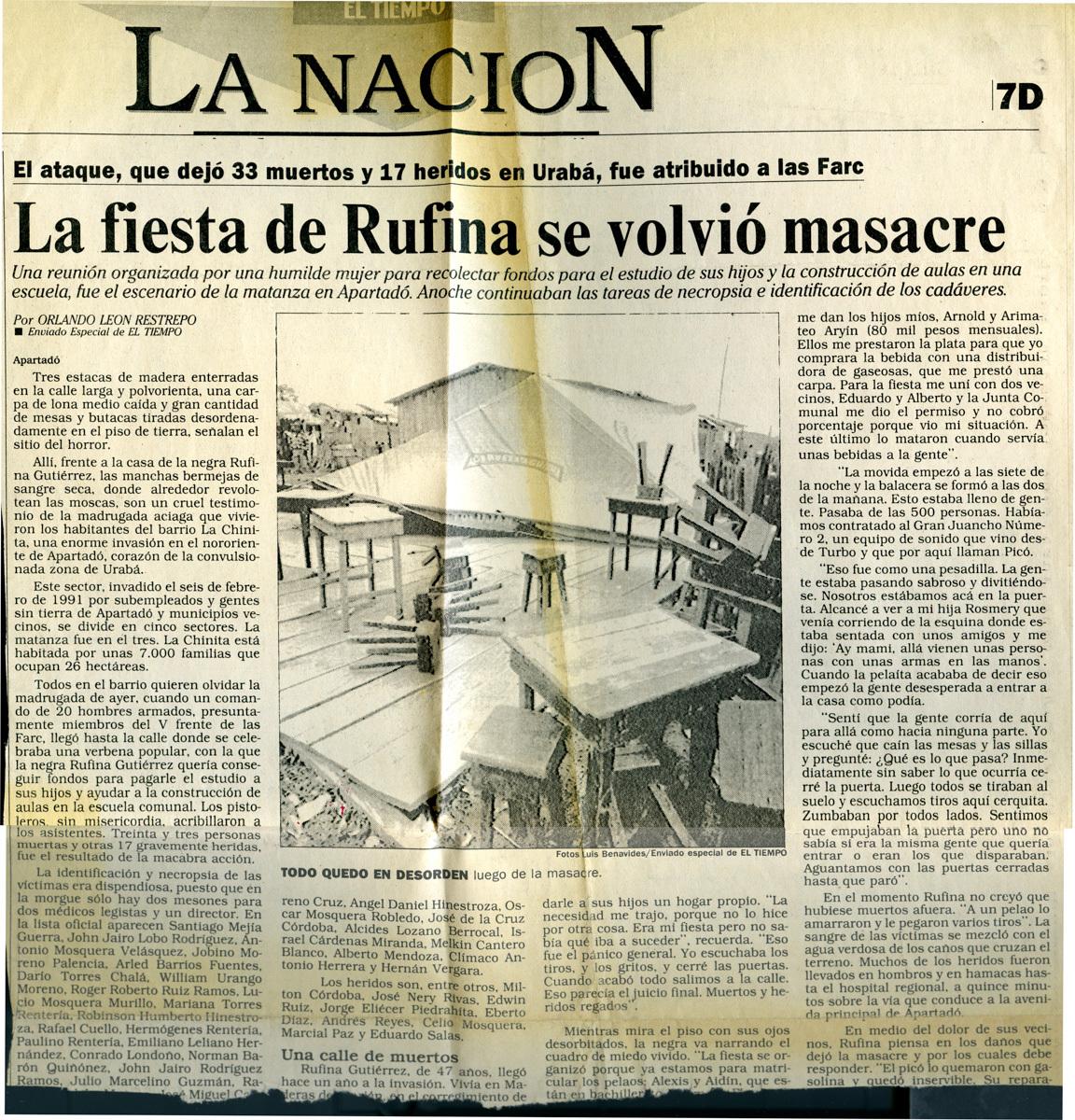 24 Enero 1994.jpg