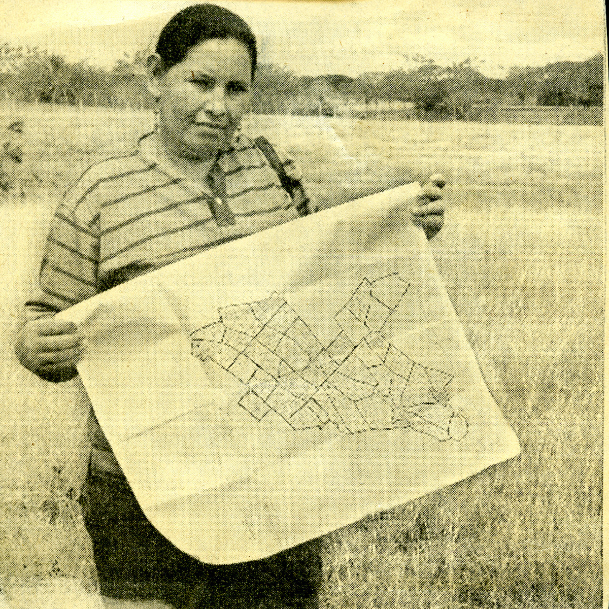 Yolanda Izquierdo 2007.jpg