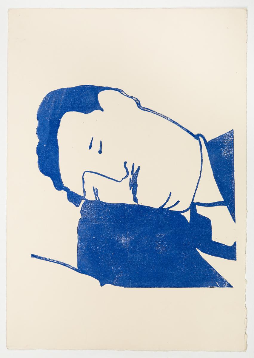 BG_Tragedia pasional 3-hombre azul.jpg