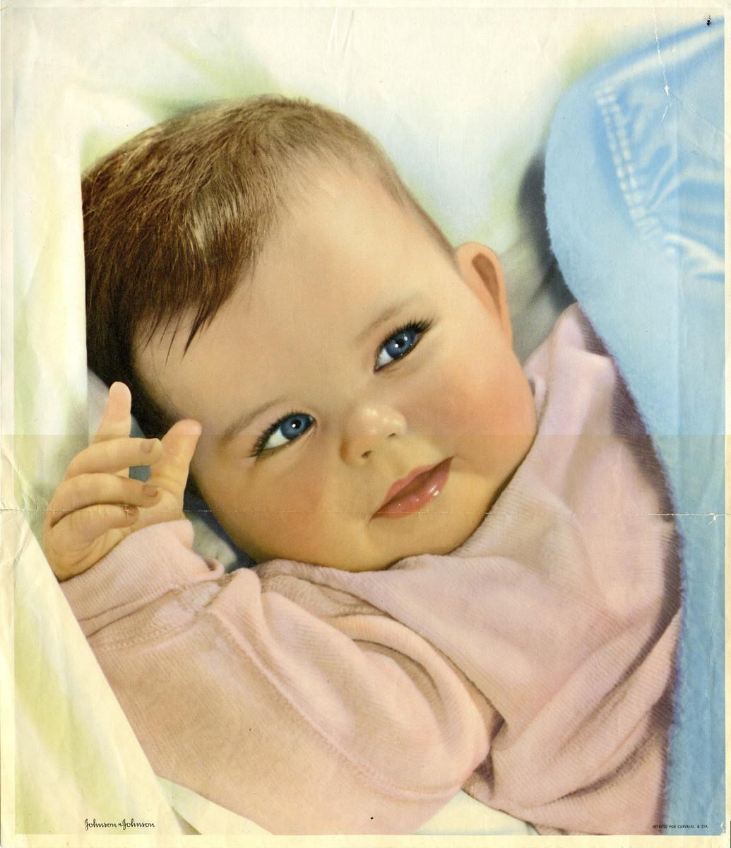 BG_FUENTES_2_BabyJohnson.jpg