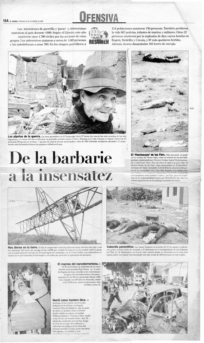 26 Diciembre 1999.jpg