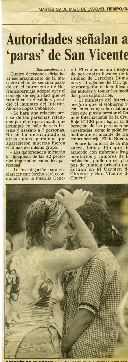 BG_FUENTES_RiosdeSangre.jpg