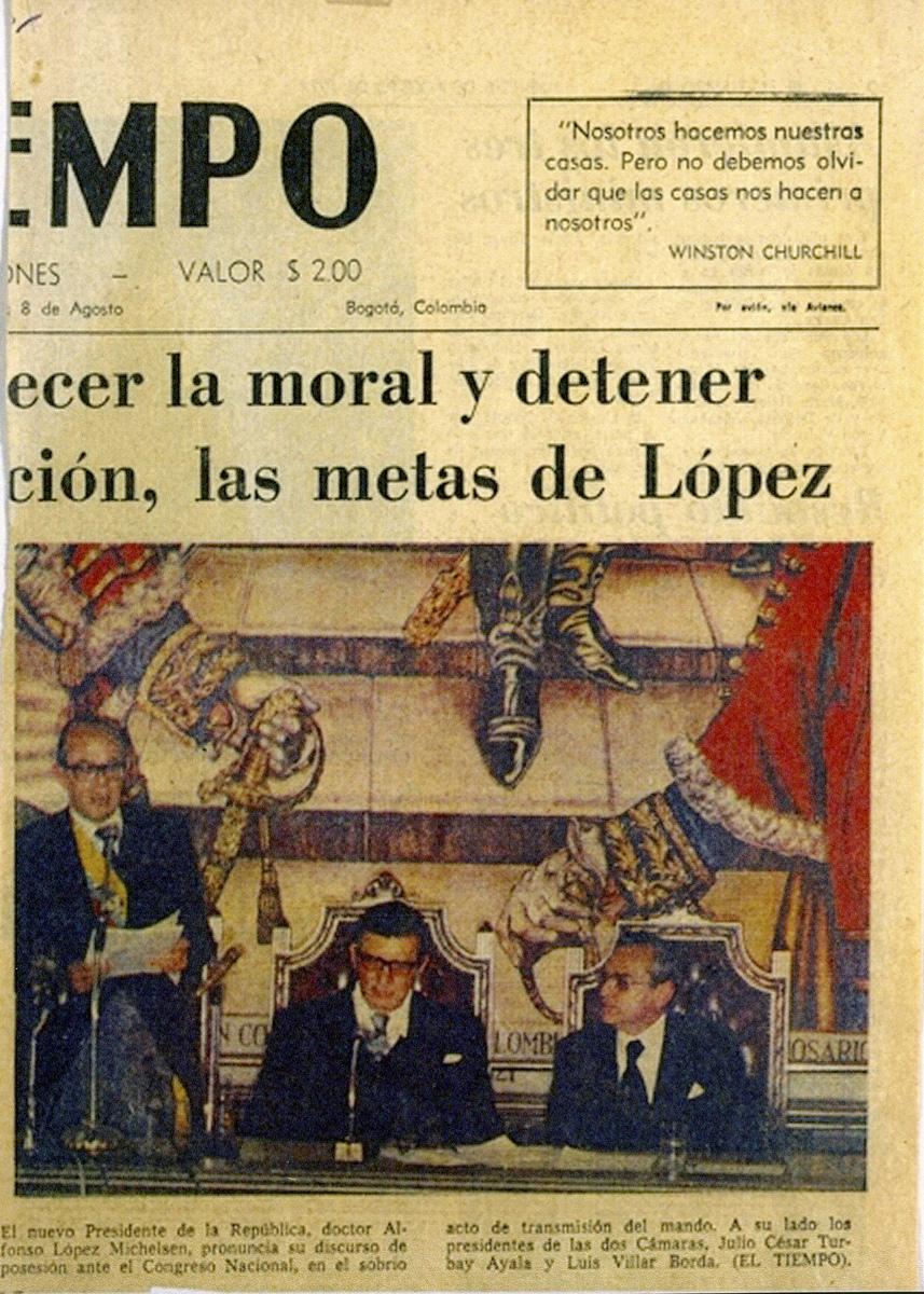 BG_08 Agosto 1974.jpg