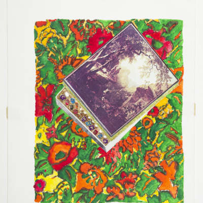 BG_Espiritus afines-collage.jpg