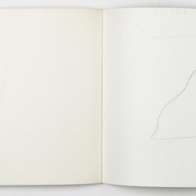 Cuaderno Inundados17.jpg