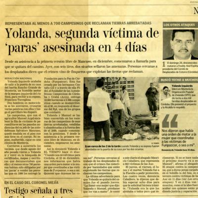 01 Febrero 2007.jpg
