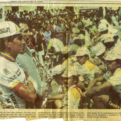 BG_12 Junio 1987.jpg