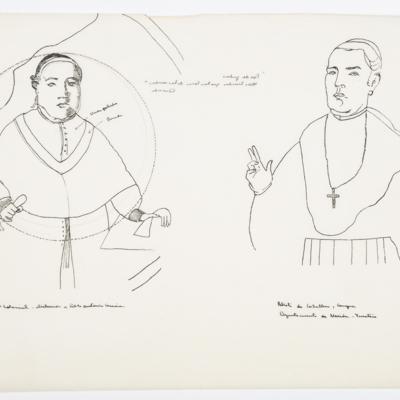 Retrato de Caballero y Gongora 1-dibujo mantequilla.jpg