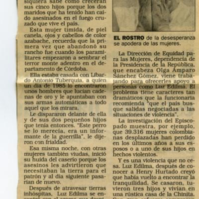11 Enero 1997.jpg