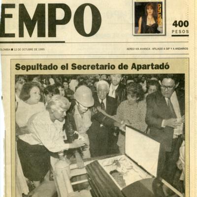 12 Octubre 1995.jpg