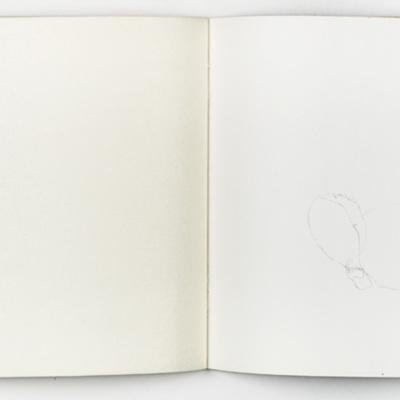 Cuaderno Inundados14.jpg