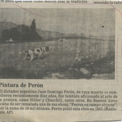 BG_FUENTES_2_CasaZitu.jpg