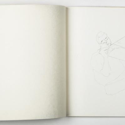Cuaderno Inundados8.jpg