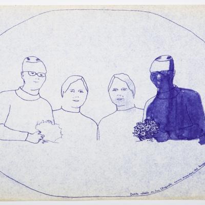 Doble retrato de los Oligastri como Suicidas del Sisga-heliograbado.jpg