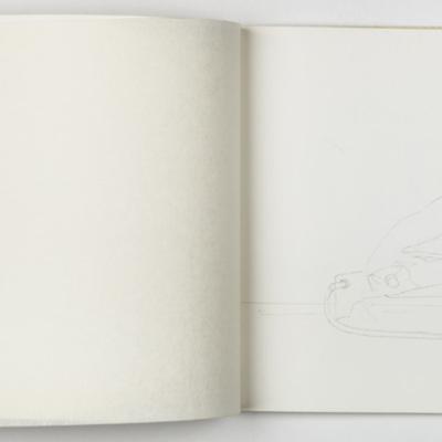 Cuaderno Inundados6.jpg