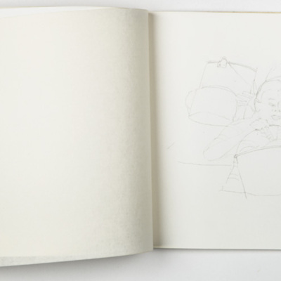 Cuaderno Inundados7.jpg