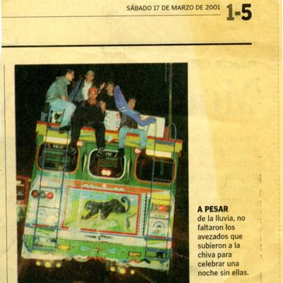 17 Marzo 2001.jpg