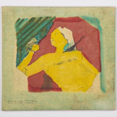 Asesinada mujer en hospedaje-color 1.jpg