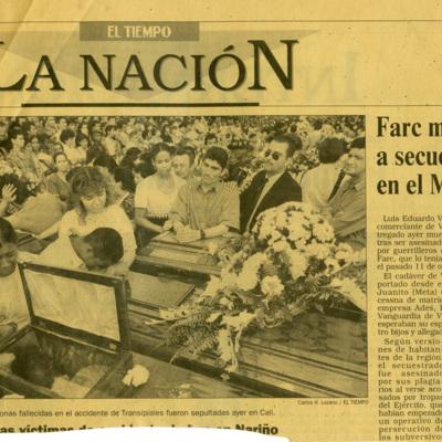 08 Enero 1997.jpg