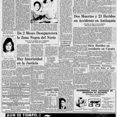 29 JUNIO 1965.JPG