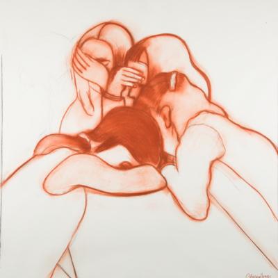 Dolores-boceto.jpg