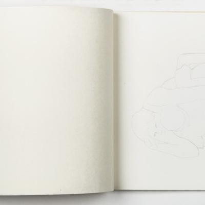 Cuaderno Inundados5.jpg