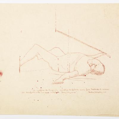 La grafica de Amparito-heliograbado.jpg