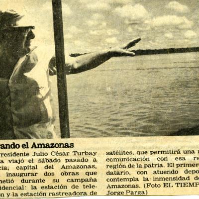 BG_FUENTES_SerieDibujosTurbay_MirandoElAmazonas.JPG