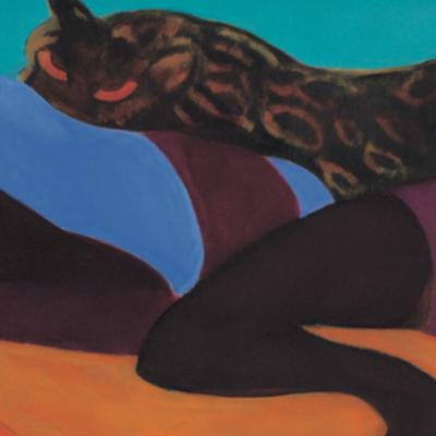 El jaguar del guayabero.jpg