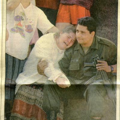 13 Diciembre 1997.jpg