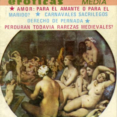 BG_Raras-practicas-eroticas.jpg