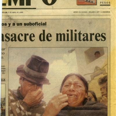 17 Abril 1996.jpg