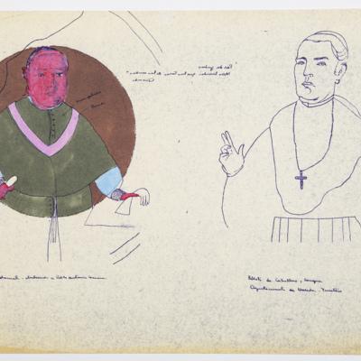 Retrato de Caballero y Gongora 1-heliograbado color.jpg