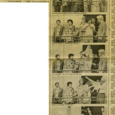 BG_17 Mayo 1987-3.jpg