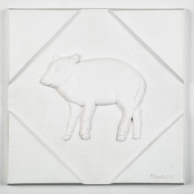 Libertad-porcelana blanca.jpg