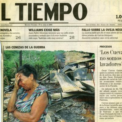 17 Abril 2001.jpg