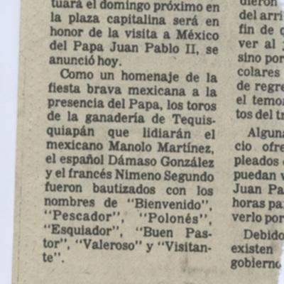 BG_FUENTES_4_VivaMexico.jpg