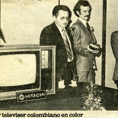 BG_FUENTES_2_TelevisorColor.jpg