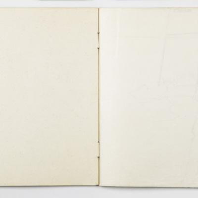 Cuaderno Inundados2.jpg