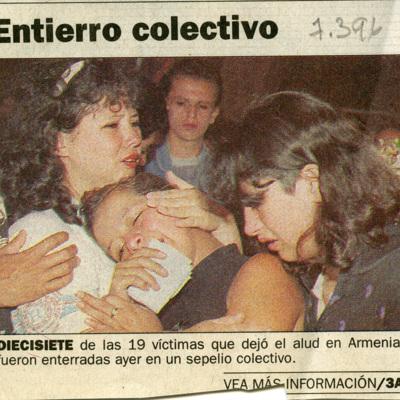 07 Marzo 1996.jpg