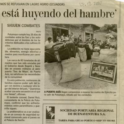 BG_FUENTES_LaUltimaMesa.jpg