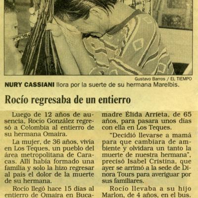 BG_FUENTES_LasDelicias16.jpg