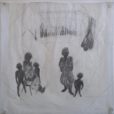 Boceto Aire en la Guajira.JPG