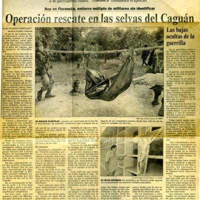10 Marzo 1998.jpg