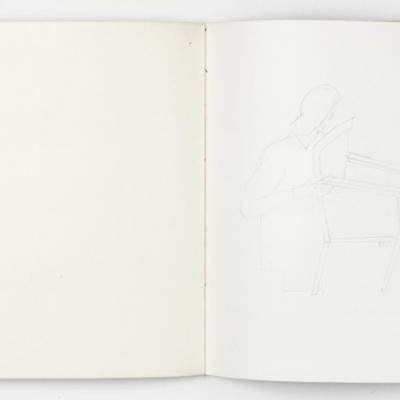 Cuaderno Inundados15.jpg