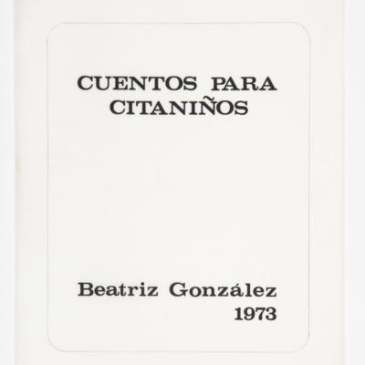 BG_1973 Cuentos para citaniños D.jpg