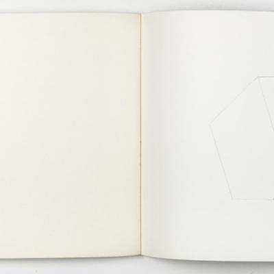 Cuaderno Inundados16.jpg