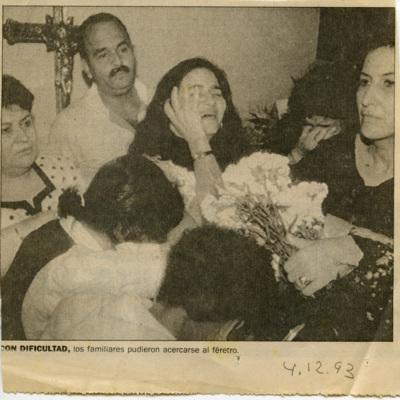 04 Diciembre 1993.jpg