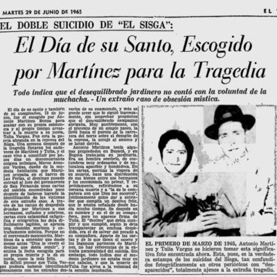 29 JUNIO 1965-1.JPG