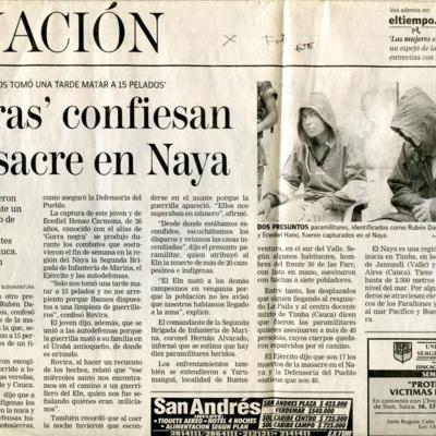 30 Abril 2001.jpg